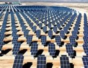 法国拟下调已并网光伏项目补贴以支持新增可再生能源发电项目