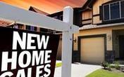 美国2月新屋销售远超预期 创七个月新高