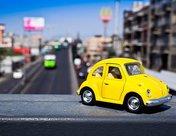 中国将成为未来二十年电动汽车行业的主战场