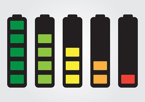 Report: Canmax, 5 firms, to develop lithium battery