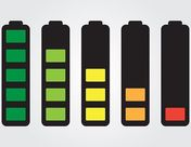 2025年全球电池回收市场规模将增长44亿美元