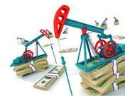 油价、美债利率持续飙升 地缘政治风险或重燃