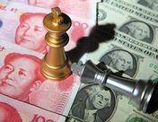 货币政策执行报告:我国银行超额准备金率仅1.5%左右