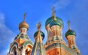 俄罗斯央行储备资产进一步去美元化:快速增持人民币
