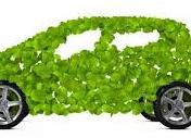 中国拟采取措施阻止电动汽车行业崩盘