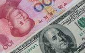 美财长:中国经济放缓但仍强于发达国家 关注外储动向