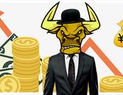 【焦点】国家战略资源加持 稀土概念股走牛 现货价格回升
