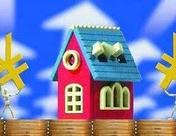 【详细数据】2019年1—8月份全国房地产开发投资和销售情况