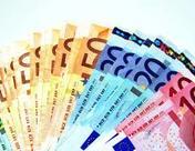 欧洲央行首席经济学家:欧洲生产率增长持续低迷