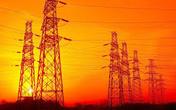中电联发布2017年1-7月份电力工业运行简况