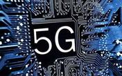 Report: 5G crucial for China digital economy 2020-2025