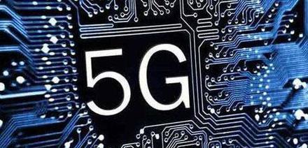 三大运营商日赚4亿 5G时代能否续写市场传奇?