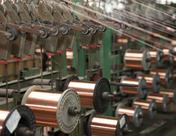山西将从十方面力保工业经济高质量发展