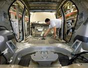 美财长:波音737MAX危机或导致美国GDP增速减少0.5%