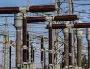 国网上半年新能源交易电量同比增长16.4%