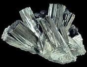 印度矿业联合会:印度锰铬将面临严重短缺