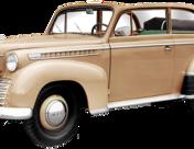 三部委:7月1日起对购置挂车减半征收车辆购置税