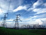 印度太阳能公司完成1.2吉瓦风光混合项目招标
