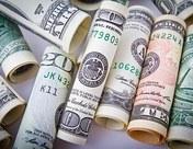 美元走势:一场货币宽松的竞赛
