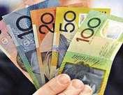"""澳洲联储6月决议如期维稳 澳元独领风骚的三大""""功臣""""尤存"""