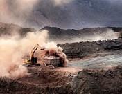 卷土重来:巨头嘉能可2017年锌矿项目复产可能性探讨
