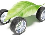 戴姆勒北汽新能源或合资在华生产电动版Smart