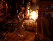 Sandfire Resources一季度铜产量稳定 黄金产量有所下降