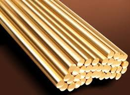Copper rod producers operate at higher rate of 76.85% in Nov