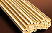 Copper rods processing charges remain unchanged in Apr