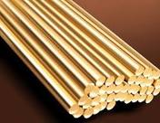 【SMM分析】消费趋淡叠加废铜供应干扰 6月黄铜棒企业开工率延续弱势
