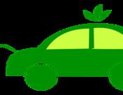 工信部公开征求符合《新能源汽车废旧动力蓄电池综合利用行业规范条件》企业名单