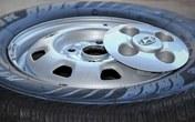 2018年有25家轮胎企业宣布破产