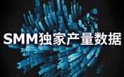 【SMM数据】金属硅供应进入季节性收缩阶段
