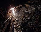 产能受限叠加电厂库存减少 煤炭价格连续上调