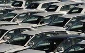 Shanxi: New-energy Auto Sales Increasing 1550% in October