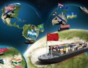 朱光耀:美金融监管将宽松 全球资本流向面临重大影响