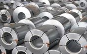 Spot aluminium inventories in Guangdong shrink on fewer deliveries