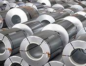 【更新】4月26日铝现货价格