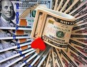 亚盘汇市美债收益率飙升美元凶猛 狂风暴雨之后市场归于平静