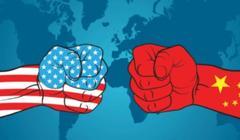 商务部:就美方宣布进一步提高对中国输美商品加征关税税率发表谈话