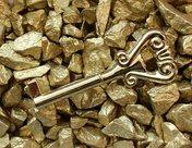 在第三季度创纪录的交易量之后 INTL FCStone预计贵金属价格将进一步上涨