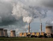 方大特钢11月份自发电量创历史最好水平