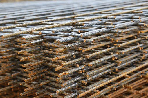 China's steel bar output grows 19.3% in H1: NBS
