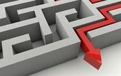 工业和信息化部:将加快传统产业转型升级和新兴产业发展