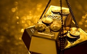 Macroeconomic conditions will remain quite favorable to Gold