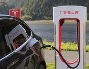 十三五期间充电桩市场将突破300亿元 但这五大难题仍待解