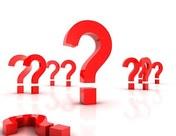 """美联储加息""""遥遥无期"""" 通胀率过低仍是""""老大难"""""""
