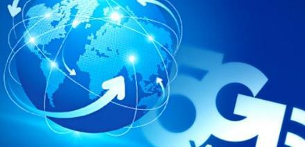 中国联通与格力电器签署5G智慧工厂暨全业务战略合作协议