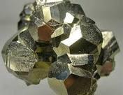 中国进口10月巴西铁矿量涨约10% 澳洲微降