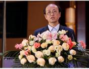 曹国庆:解读锂离子电池、产业与环保政策对铅蓄电池市场的影响